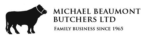 Beaumont Butchers